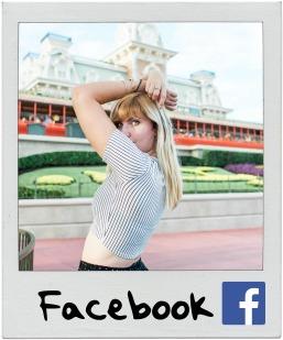 blog polaroid-3