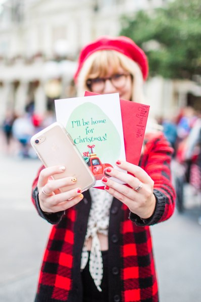 Kristyne holiday card disney-8444